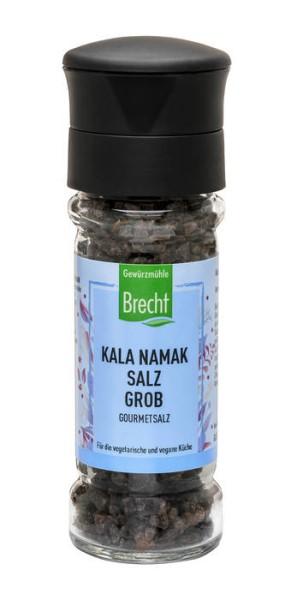 LOGO_KALA NAMAK SALT COARSE