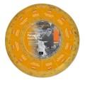 LOGO_Zuiver Zuivel Biodynamische Kräuter Käse 50+