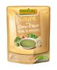 LOGO_Cauliflower, kale & broccoli soup - 50 cl / 520 g