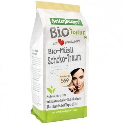 LOGO_Bio-Müsli Schoko Traum
