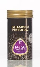 LOGO_ELIAH SAHIL AMLA PULVER SHAMPOO