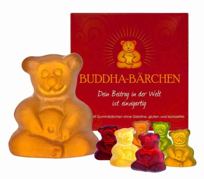 LOGO_Buddha-Bärchen