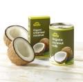 LOGO_Suma organic coconut milk and creamed coconut