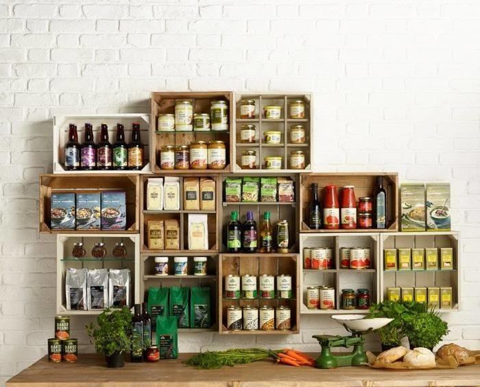 LOGO_Suma mixed organic products