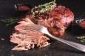 LOGO_JUFFINGER BIO-Pulled Pork