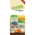 LOGO_Olifructine Agave Fructans