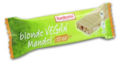 LOGO_VEGANER Riegel Blond+Mandel