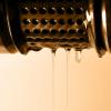 LOGO_macadamia oil