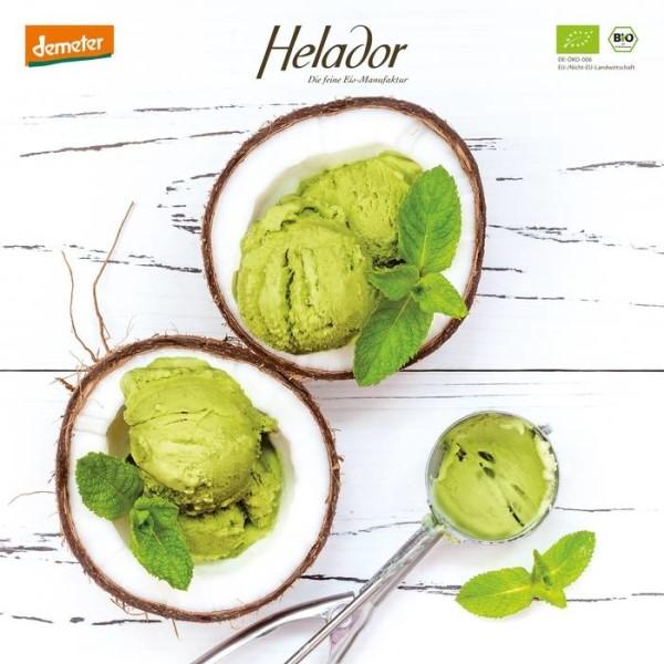 LOGO_Bio Veganes Avocado-Eis