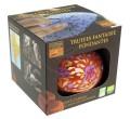 LOGO_Fantasy truffles with a molten centre
