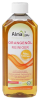 LOGO_AlmaWin Orange Oil Cleaner
