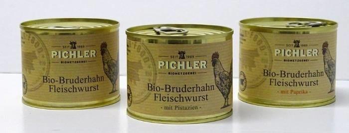 LOGO_Bruderhahn Fleischwurst