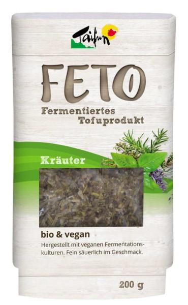 LOGO_FETO Kräuter