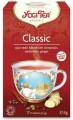 LOGO_YOGI TEA® Classic