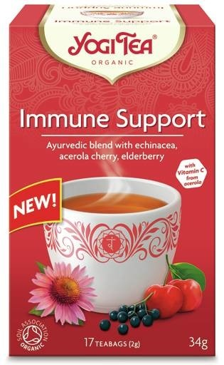 LOGO_Immune Support