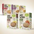 LOGO_My Soia 100% Vegan