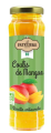 LOGO_Organic Mango coulis