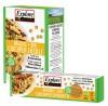 LOGO_Organic Chickpea Fusilli & Spaghetti