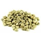 LOGO_Green Coffee Extract