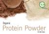 LOGO_Organic Protein Powder