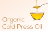 LOGO_Organic Cold Press Oil