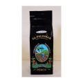 LOGO_Coffee El Palomar