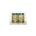 LOGO_Maca powder