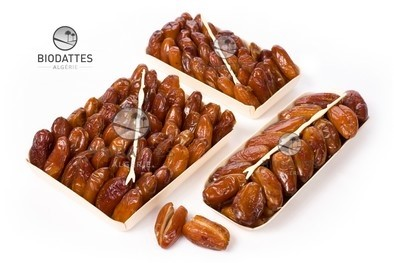 LOGO_Packaged dates