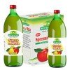 LOGO_ORGANIC APPLE JUICE
