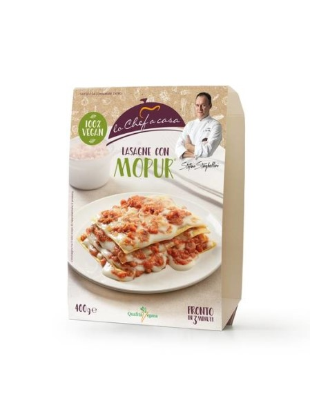LOGO_LASAGNA WITH MOPUR
