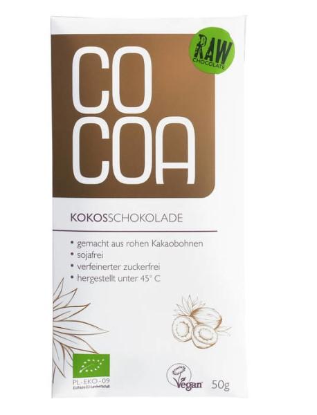 LOGO_Kokosschokolade