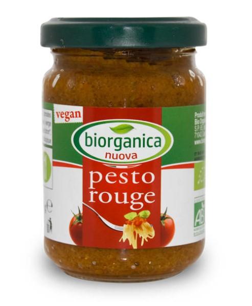 LOGO_Roter Bio-Pesto 140g