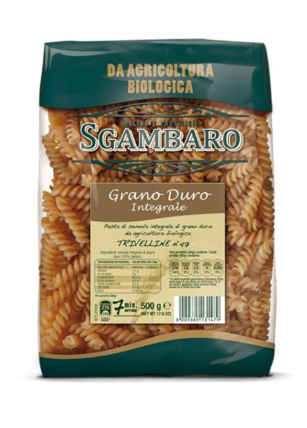 LOGO_ORGANIC WHOLE DURUM PASTA