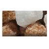 LOGO_Organic Sugar