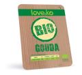 LOGO_Gouda BIO love&ko