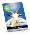 LOGO_Goat cheese slices BIO