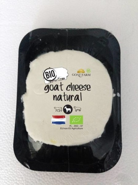 LOGO_Goat cheese BIO log