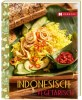 LOGO_Indonesisch vegetarisch