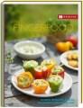 LOGO_Suppen, Aufläufe & Eintöpfe vegan & vollwertig