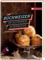 LOGO_Buchweizen - die glutenfreie Alternative