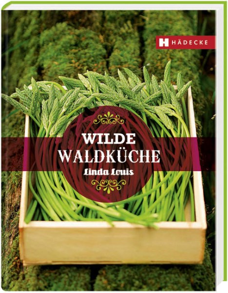 LOGO_Wilde Waldküche