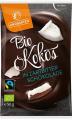 LOGO_Bio Kokos in Zartbitter Schokolade