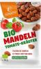LOGO_Bio Mandeln Tomate-Kräuter
