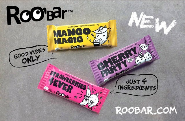 LOGO_Roobar - Fruit and Nut Bar