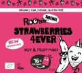 LOGO_Strawberries 4ever - Roobar Minis