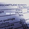 LOGO_Lebensmittelkennzeichnung: Deklarations- und Verkehrsfähigkeitsprüfung