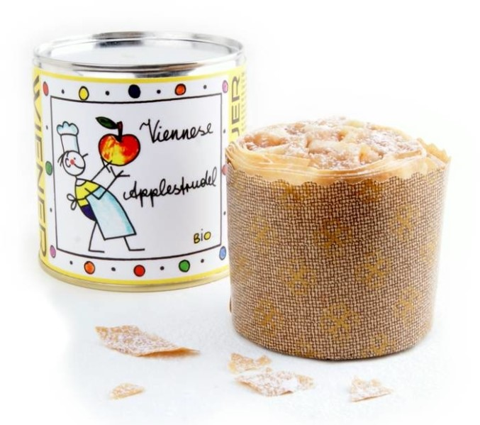 LOGO_Applestrudel in a tin