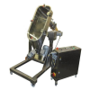 LOGO_Mobile Prodima mixer with mobile tilting frame