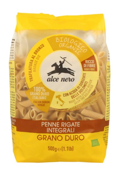 LOGO_DURUM WHEAT PASTA