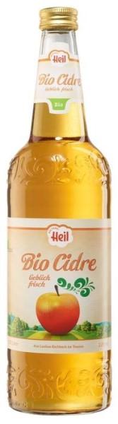LOGO_Bio Cidre